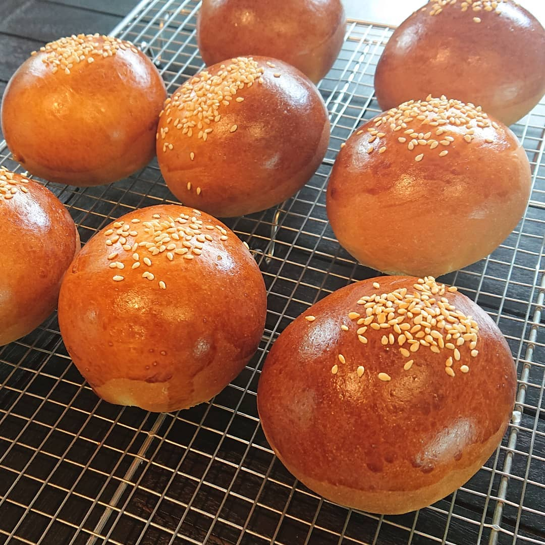 本日のランチはミートソースです。パンはこしあんパンがございます!#カフェオランジュ #三鷹ランチ #ミートソース #あんパン #パスタ #山本有三記念館隣 #三鷹カフェ #吉祥寺カフェ